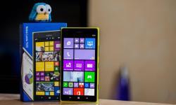 Nokia Lumia 1520 (2)