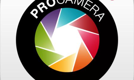 ProCamera7Icon