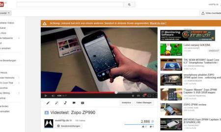 youtube layout neu center 1