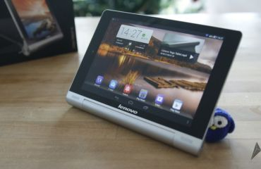 Lenovo Yoga 8 Tablet mobiFlip 011