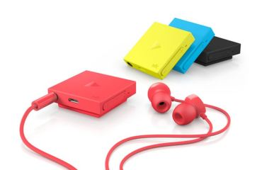 Nokia BH 121