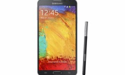Samsung-GALAXY-Note-3-Neo-3 4