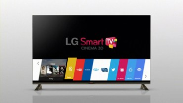 WEBOS_SMART_TV1