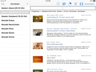 fs_ipad_screenshot_1_ui 1
