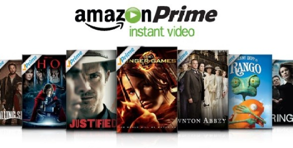 amazon prime instant video ausprobiert. Black Bedroom Furniture Sets. Home Design Ideas