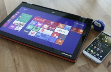 Lenovo Yoga 2 Pro Review_MG_7597