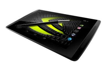 NVIDIA Tegra Note 7 LTE (1)
