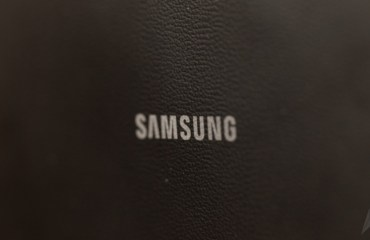 Samsung Galaxy Note 10.1 2014 (17)
