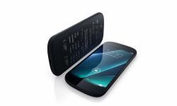 YotaPhone 2014 Header