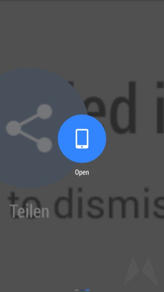Android Wear Preview-Launcher (6)