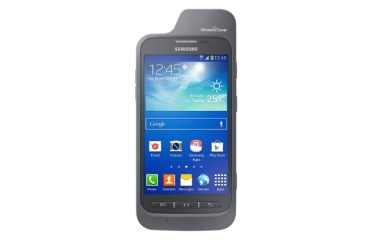Galaxy-Core-Adcance-Ultrasonic-Cover-Front