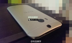 HTC One 2014 Leak (1)