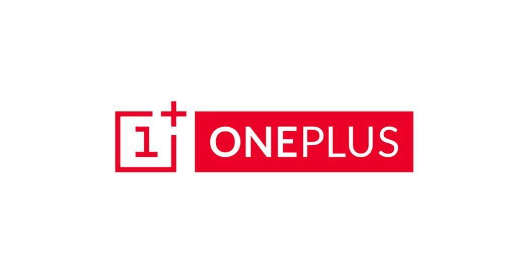 OnePlus Header