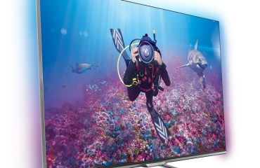 Philips Smart TV
