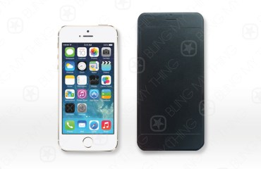iPhone 6 Dummy 1