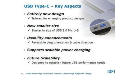 Der-USB-3-1