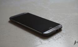 Das HTC One M8 soll einen Windows-Phone-Bruder bekommen