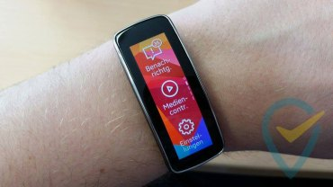 galaxy-gear-fit-update-121