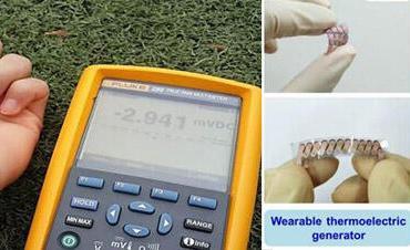 wearable-generator-lede02