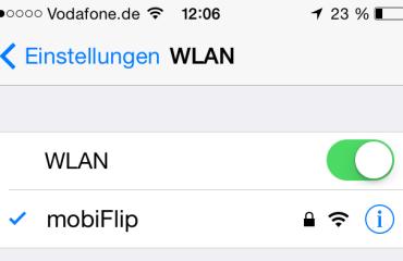 wlan wifi