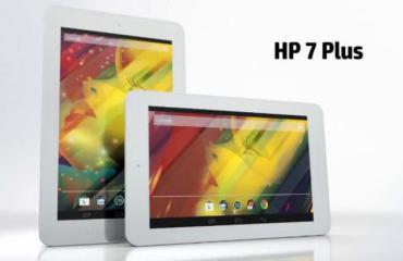 HP 7 Plus 01