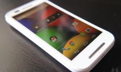 Motorola Moto E (5)