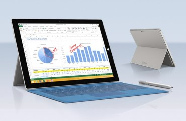 surface pro 3 2 1