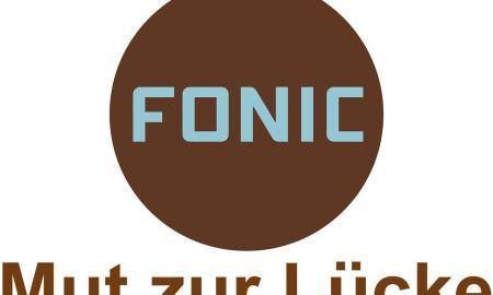 1280px-FONIC_LOGO