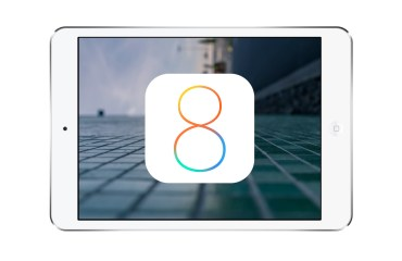 Apple-iOS-8-Header