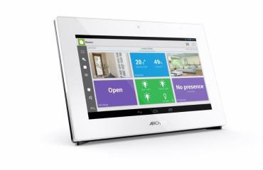 Archos_Smart-Home-Tablet_1 1