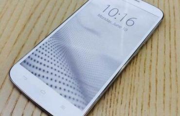 Huawei Honor 6 00