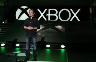 Bild: Microsoft