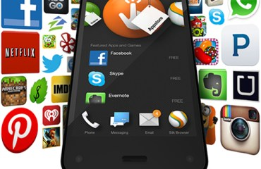 fire phone amazon (4)