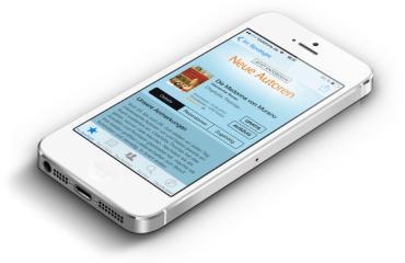 ibooks ebook kostenlos