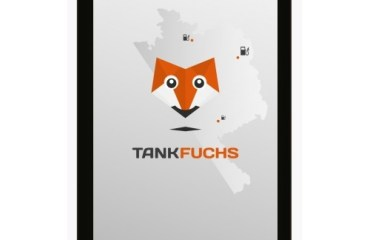 tankfuchs