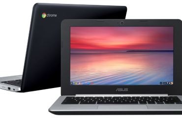 chromebook c200 header