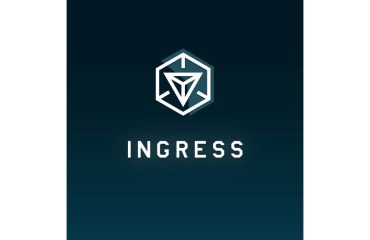 ingress ios (1)