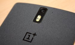 oneplus one test (4)