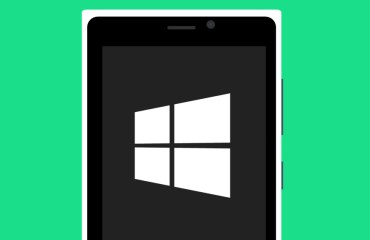 windows-phone-header
