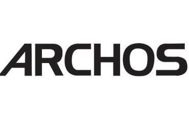 Archos_Logo