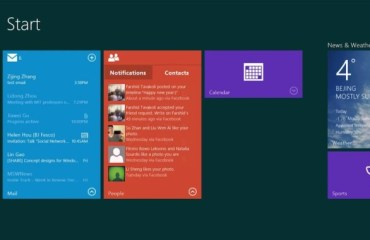 Interactive-Windows-Live-Tiles-686x380