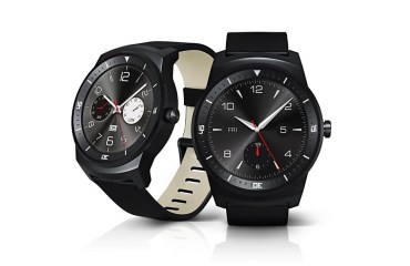 LG_G_Watch_R_960