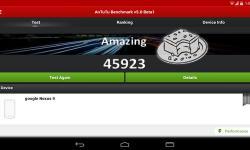 Nexus 9_1