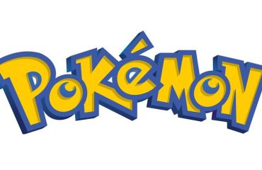 Pokémon Logo Icon Header