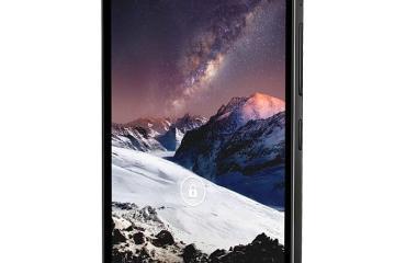 Vodafone Smart 4 max_960