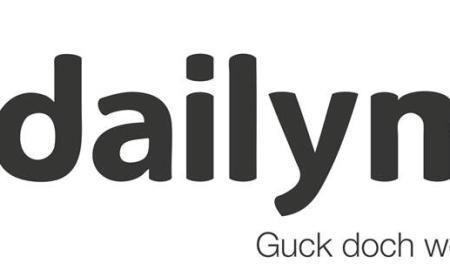 dailymeTV_Logo