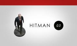 hitman go header