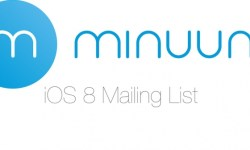 minuum-keyboard-mailing-list-beta-test