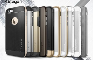 spigen iphone 6 apple (8)