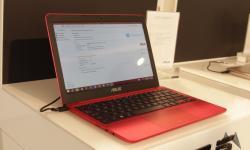 ASUS EeeBook X205 _MG_1364